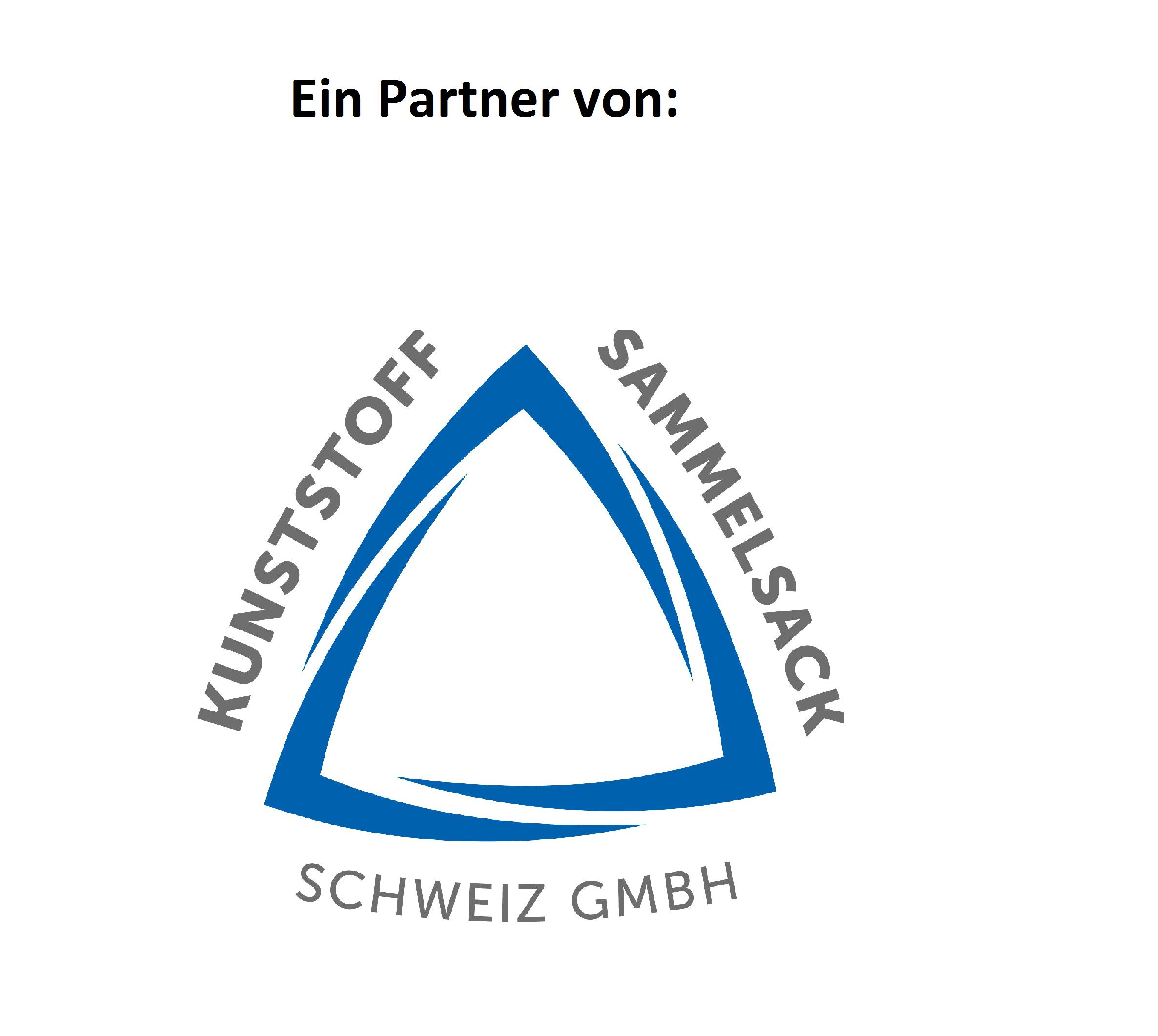 Haushaltkunststoffe – Schneider Recycling-Sack